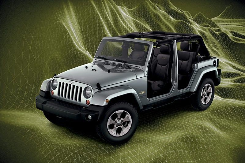 jeep wrangler unlimited edition jeep 4x4 tout terrain. Black Bedroom Furniture Sets. Home Design Ideas